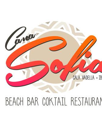 logo_canasofia